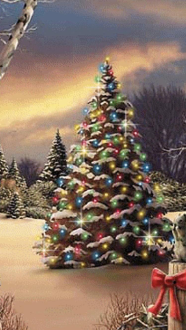 To ΔΣ του Hellenic School of Sweden σας εύχεται Καλά Χριστούγεννα και ευτυχισμένο το 2018