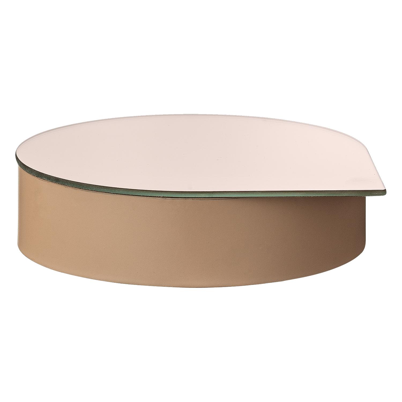 Gutta jewelry box rose 134078-849