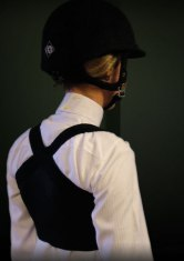 ShouldersBack™ Lite