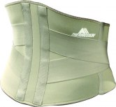Thermoskin Lower Back Support