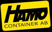 HAMO_logotyp