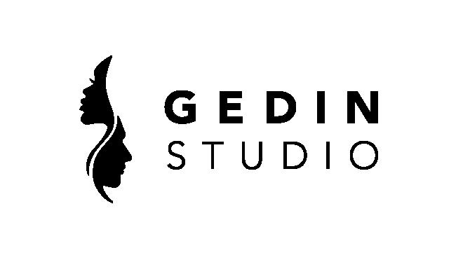 gedin_studio_logo_flat_high_pos
