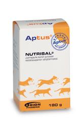 Aptus Nutrisal  -