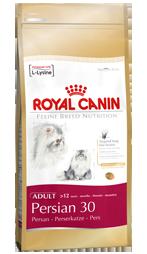 Royal Canin Persian 30 - Royal Canin Persian 30 - 2 kg