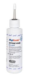 Aptus Otozyme - Ear Wash