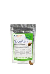 Aptus Glyco Flex III mini - Aptus Glyco Flex II - 60 bitar