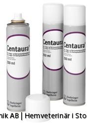 Boehringer Ingelheim Centaura insektsmedel till häst & ryttare - 250 ml - Boehringer Ingelheim Centaura insektsmedel till häst & ryttare - 250 ml