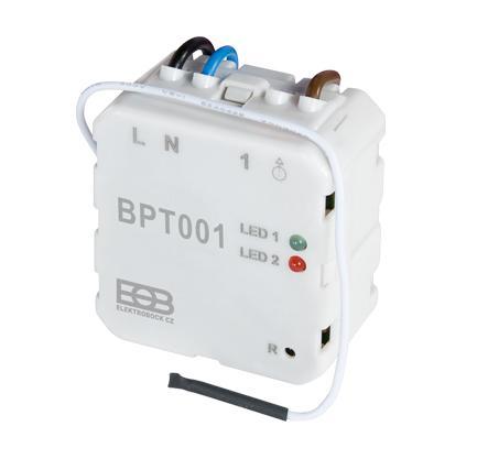 BPT001