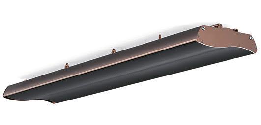 Infralogic Dunkelstrahler 1