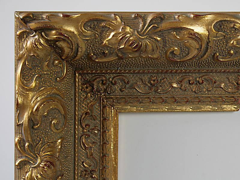 Stilrahmen-gold-FAN-1533