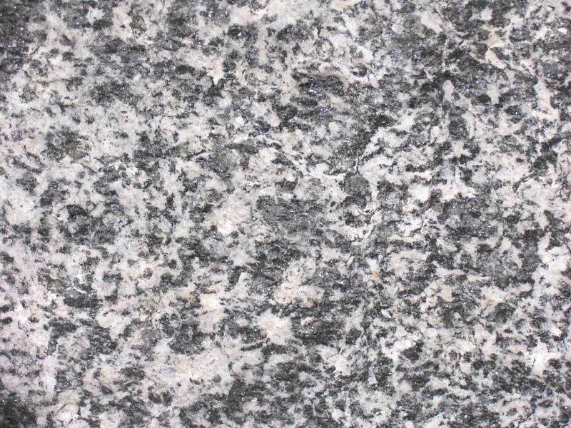 granitgraugrob