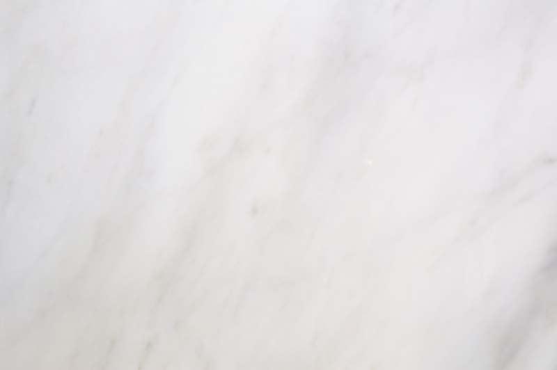 marmorhellweiss