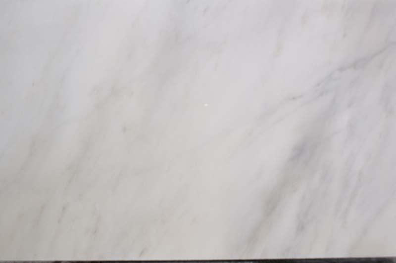 marmorweiss