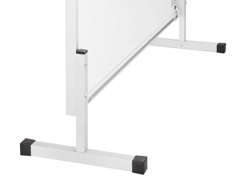 Infranomic Alu -stand