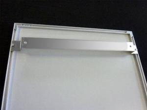 20111013095642