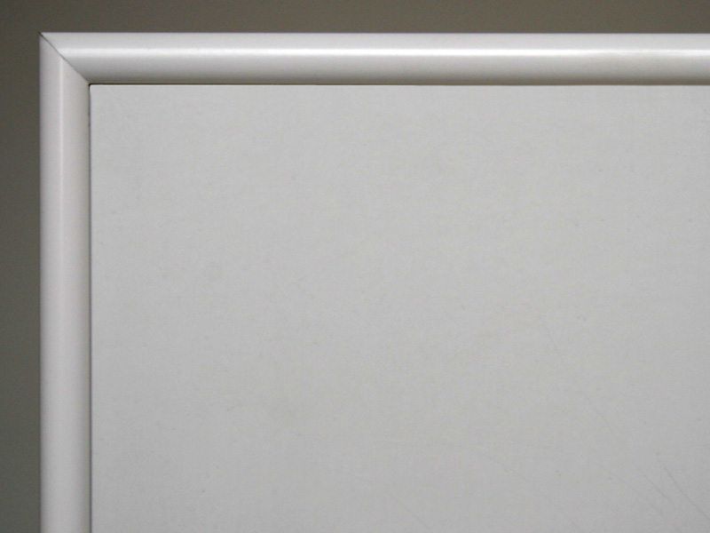 Infravarme panel