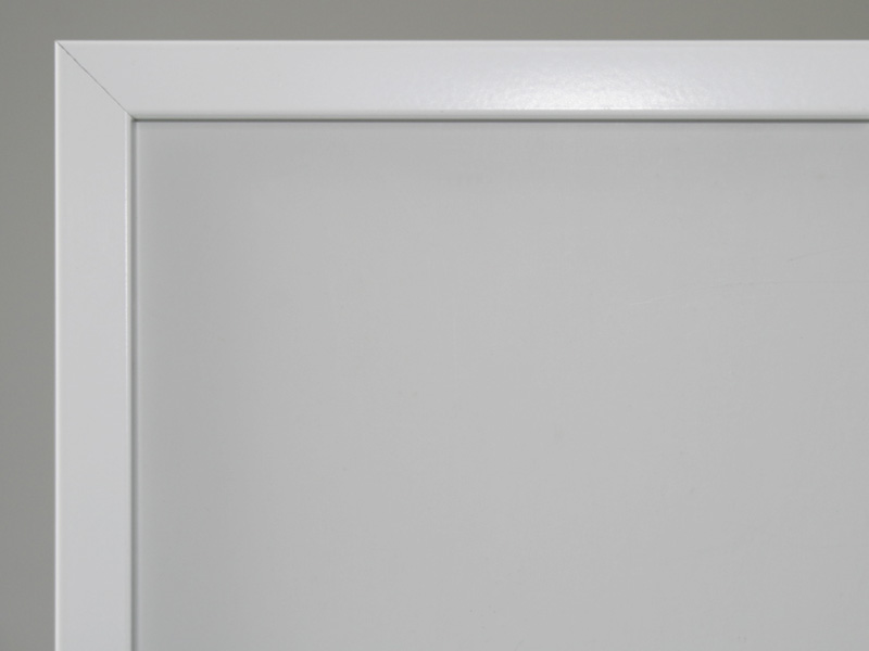 Infravärme panel