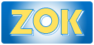 Visit ZOK International Group Ltd