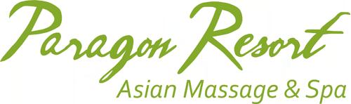 Göteborgs Thaimassage Thai Falun - poppeeet, Ålder:[MEMRES-2]