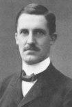 Robert Fries