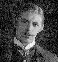 Elias Fries