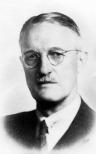 Gunnar Fries