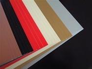 Encaustic Art - Målarkort Mixade A3x24