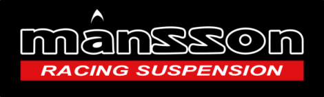 suspension webben