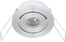 Luxor LED spotlight