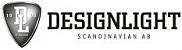 Till Designlights hemsida