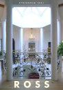 15 Villa Näckrosen