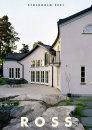 13 Villa Täby