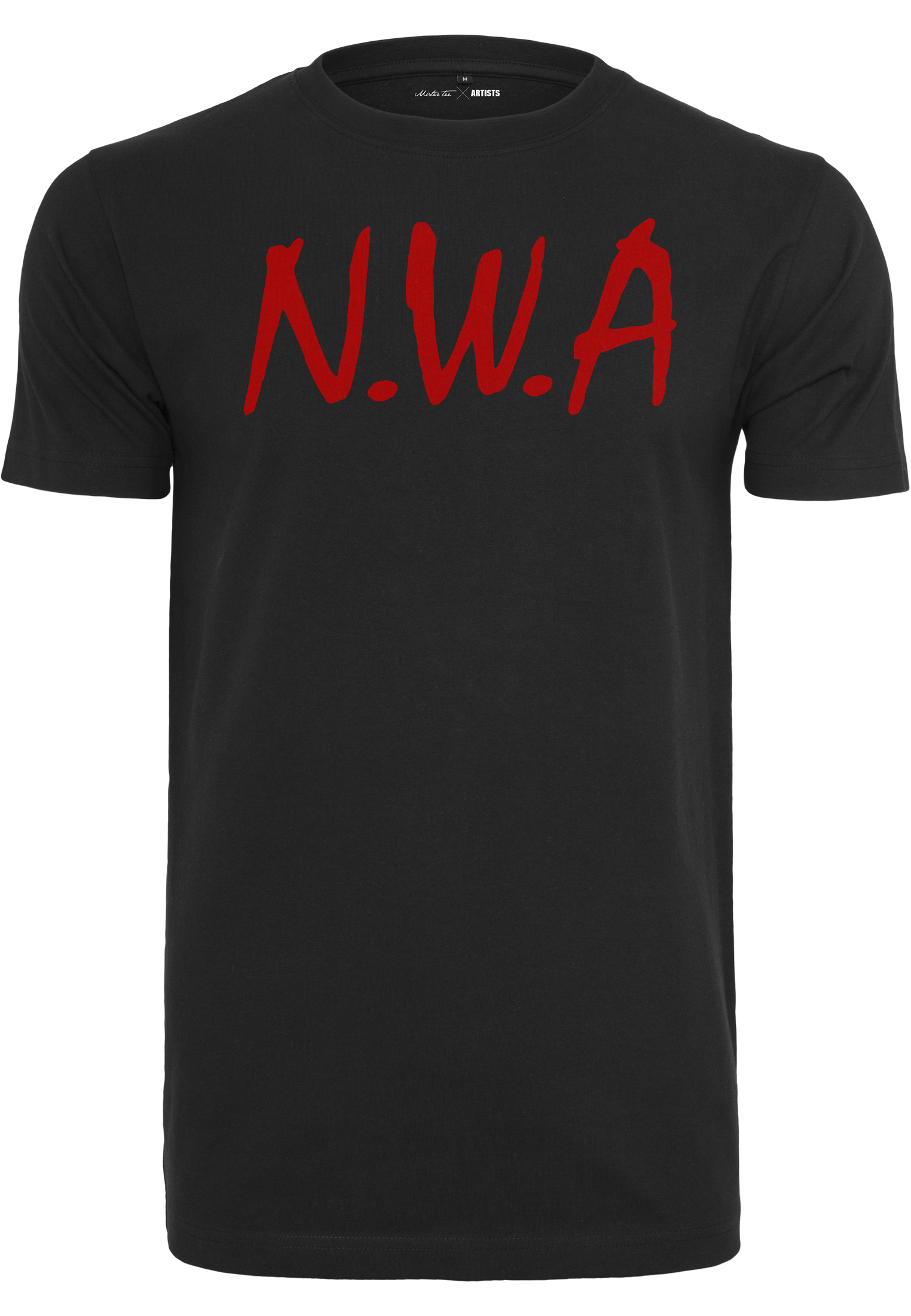 N.W.A t-shirt