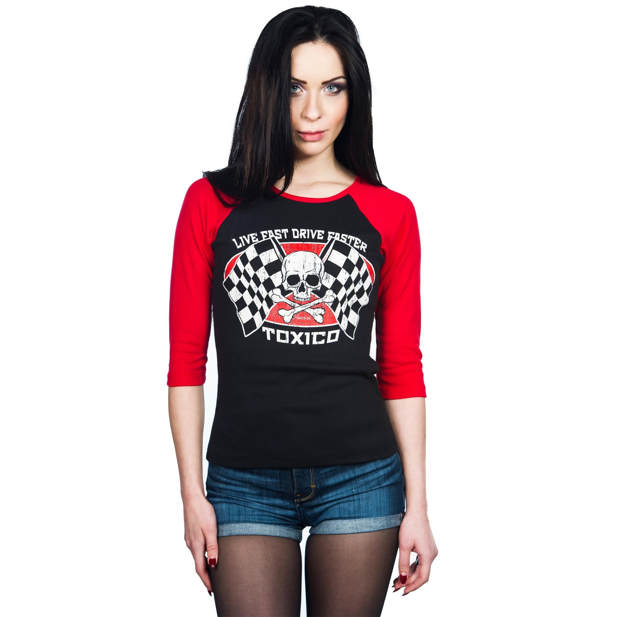 toxico-baseball-shirt-live-fast-red-black[1]