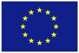 EU och elbilar