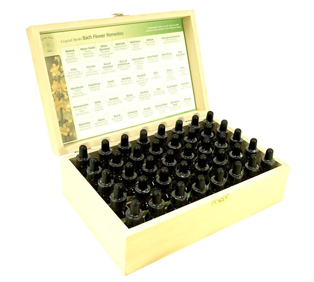 25ml-set-bach-remedies---wo