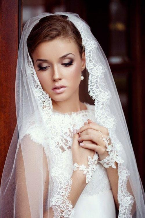 bröllopsmakeup-makeupartist