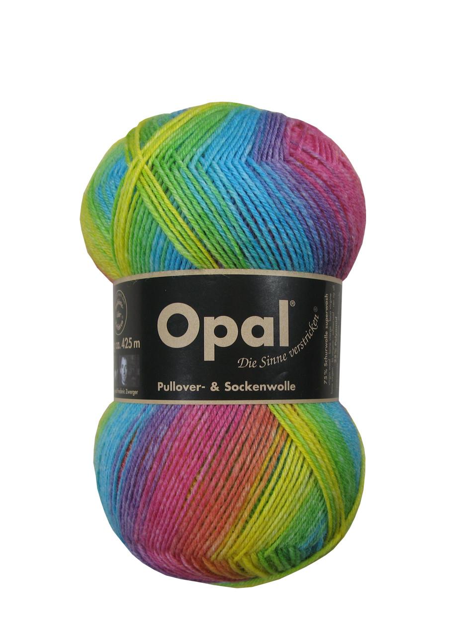 Opal_Surprise_Knaeuel_4061 Kopie