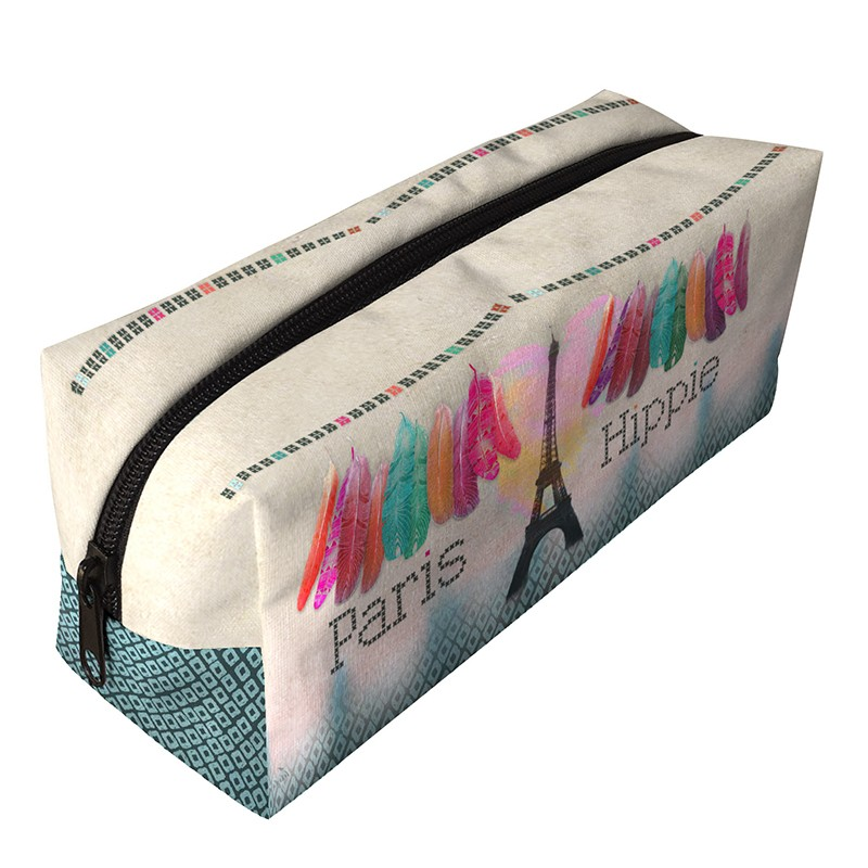 large-pencil-case-hippie2