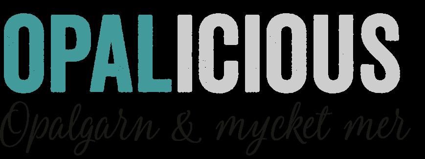 opalicious_logo_till_podd