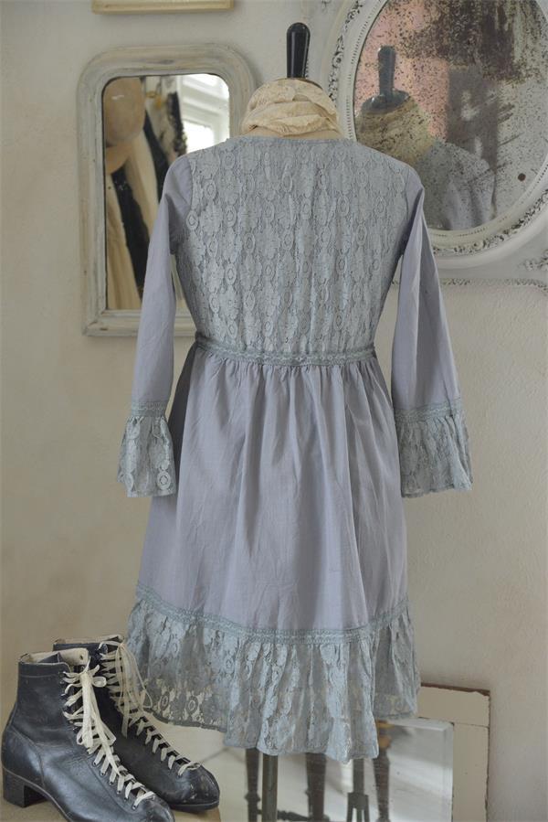 jdl klänning vintage moods