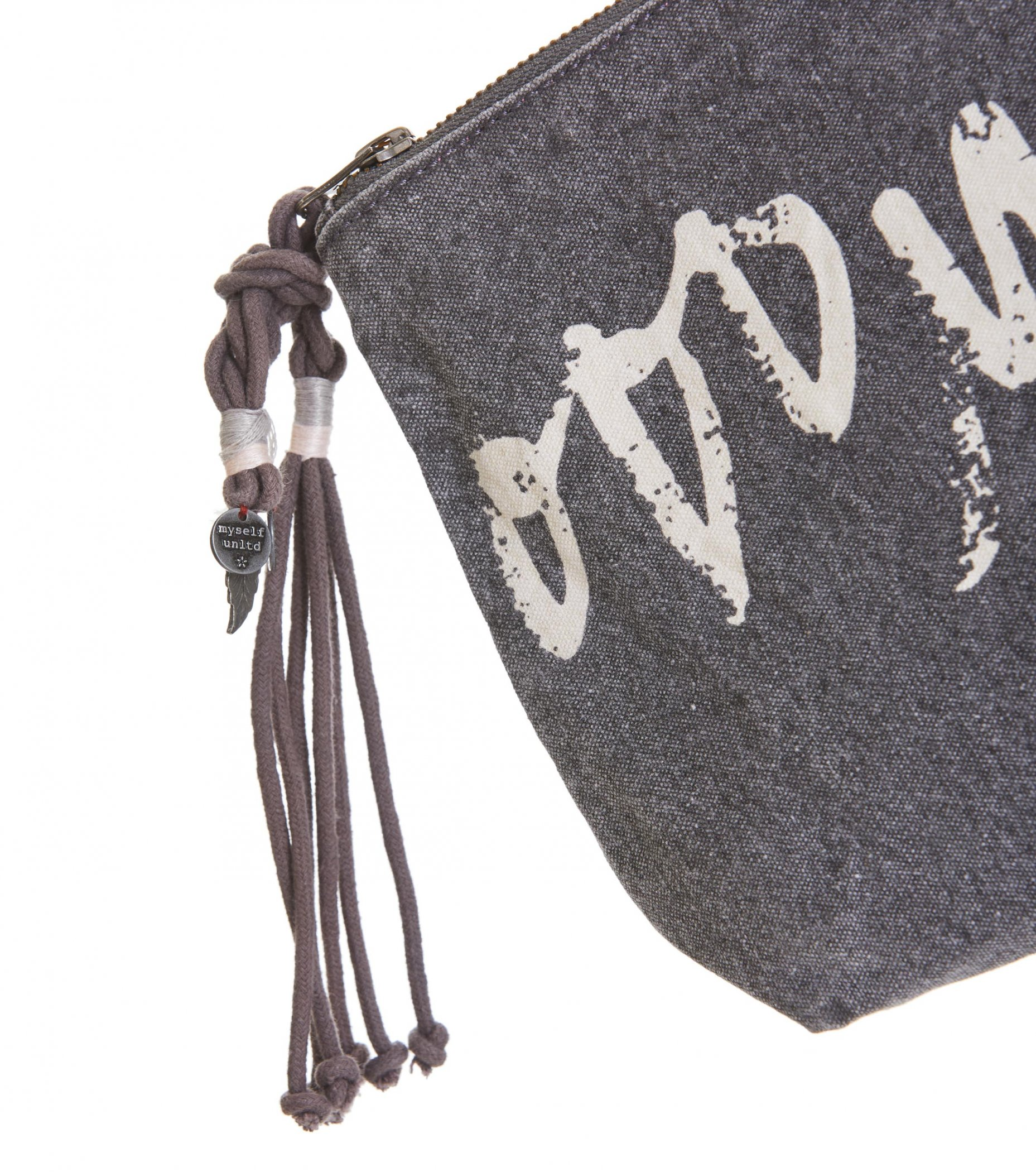 .Odd Molly  beauty bag (Alpaca)