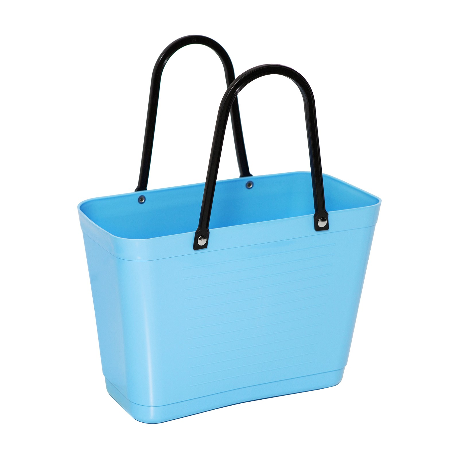 hinza 254-hinza-bag-small-light-blue-green-plastic