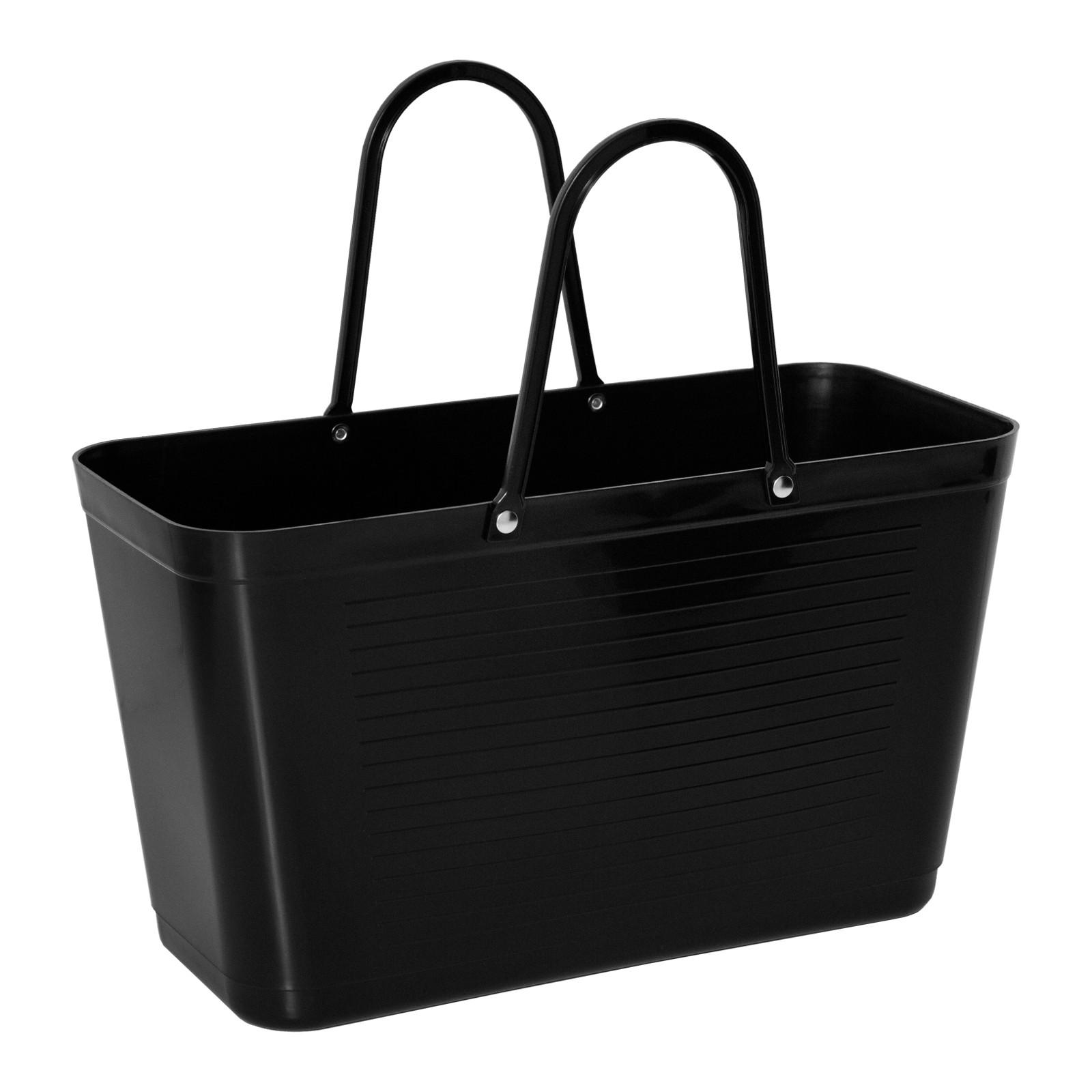 hinza 006-hinza-bag-large-black