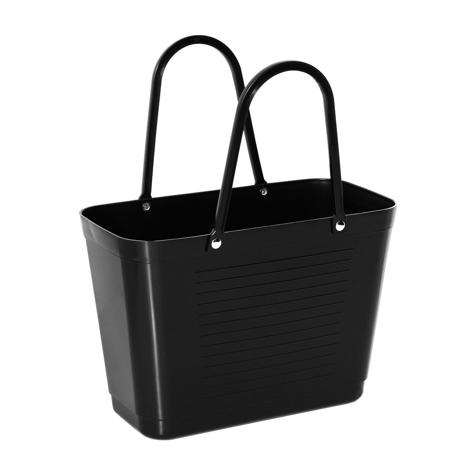 hinza 206-hinza-bag-small-black