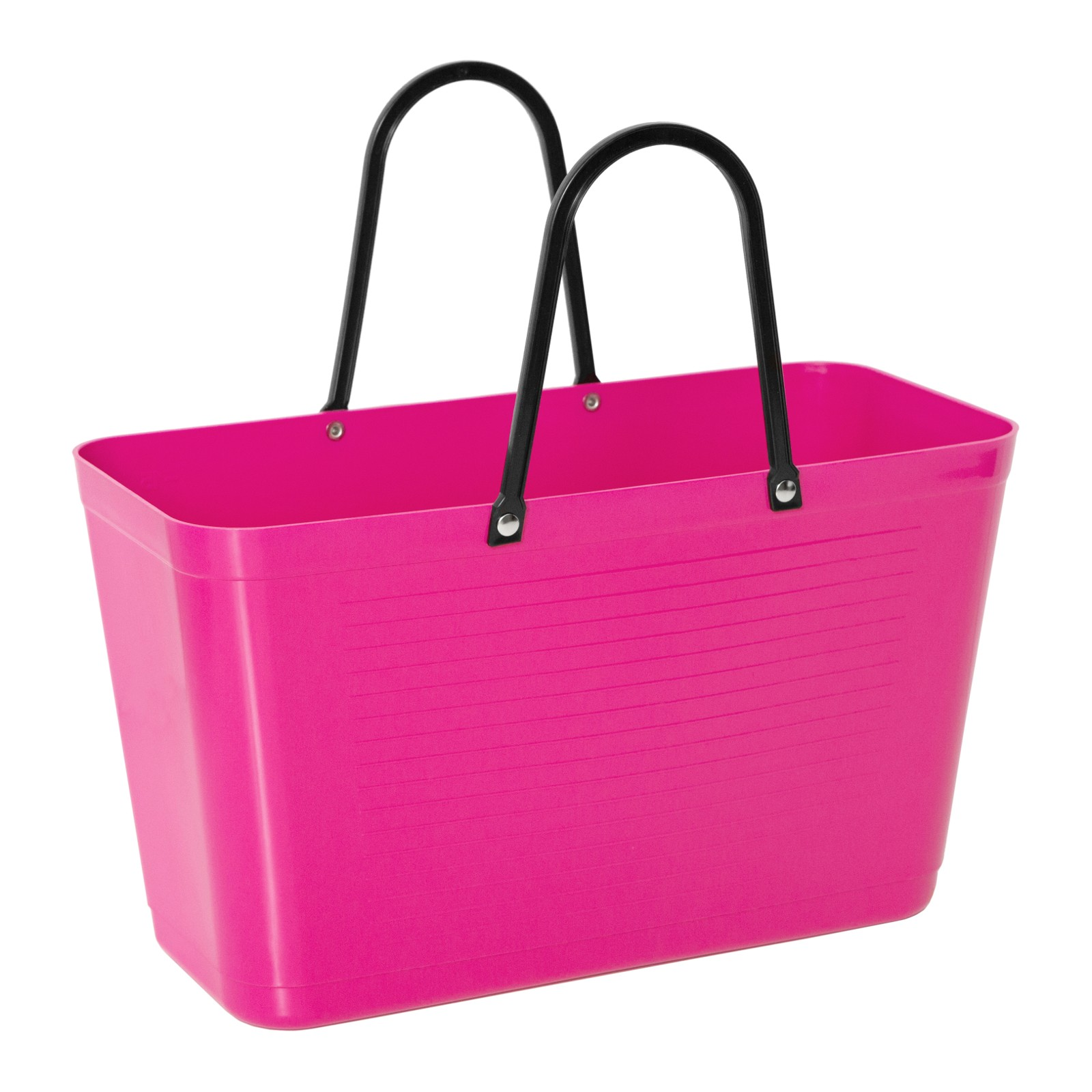 hinza 010-hinza-bag-large-hot-pink