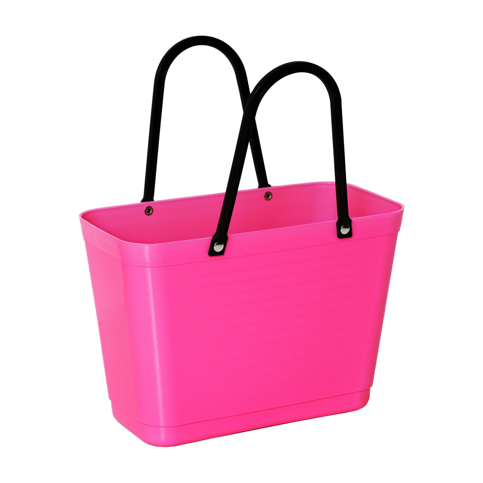 hinza 210-hinza-bag-small-hot-pink