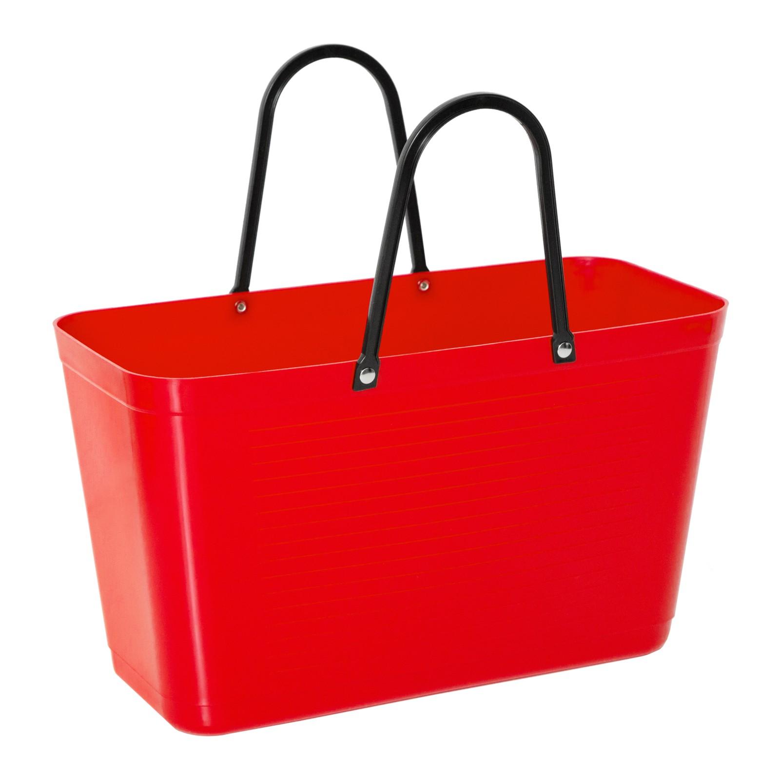 hinza 009-hinza-bag-large-red