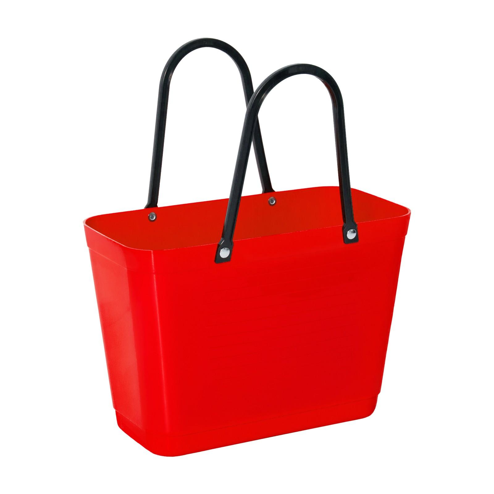 hinza 209-hinza-bag-small-red