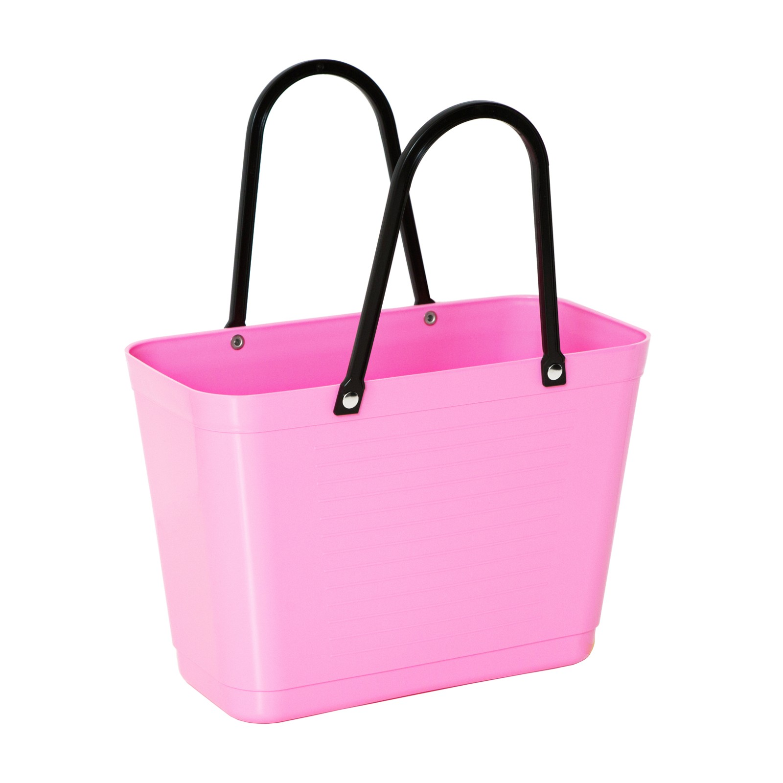 hinza 201-hinza-bag-small-pink